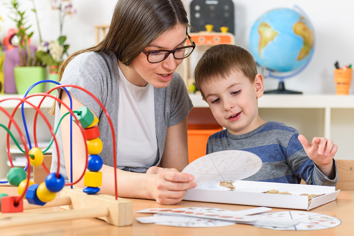 Child_Care_Early_Educators_Stipend
